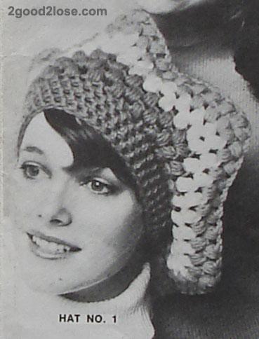 http://2good2lose.com/crochet/01-crochetedhat-pic.jpg